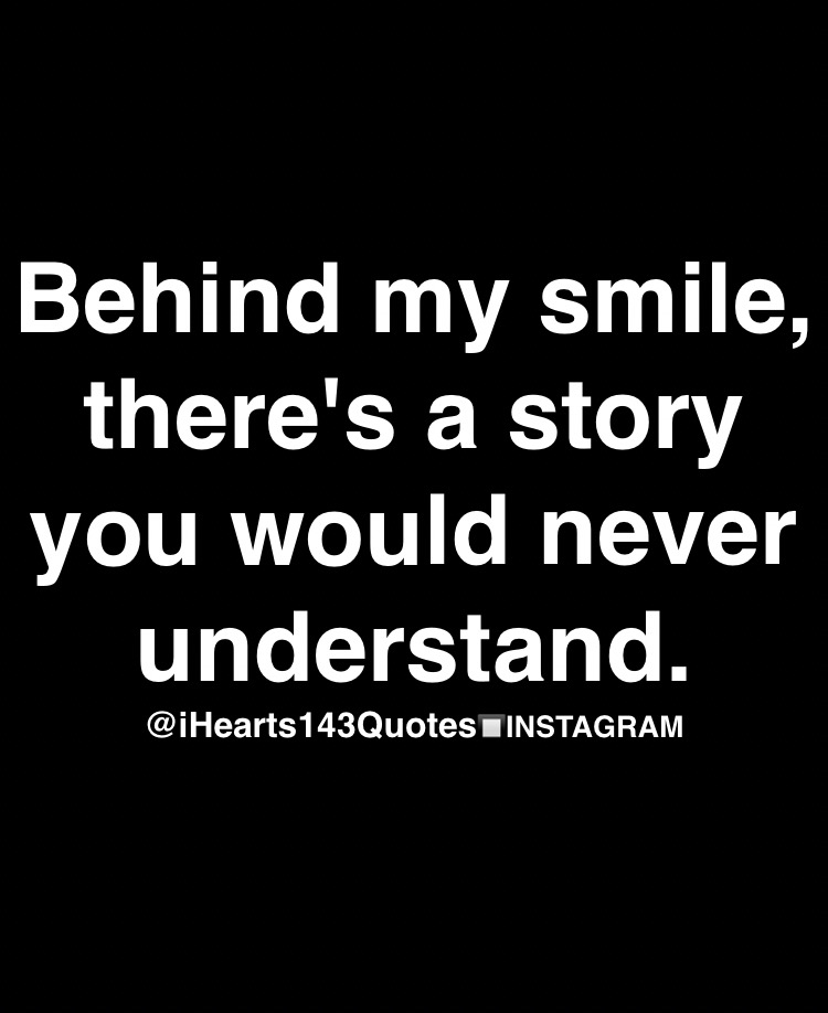 Motivational Quotes Page 368 Ihearts143quotes