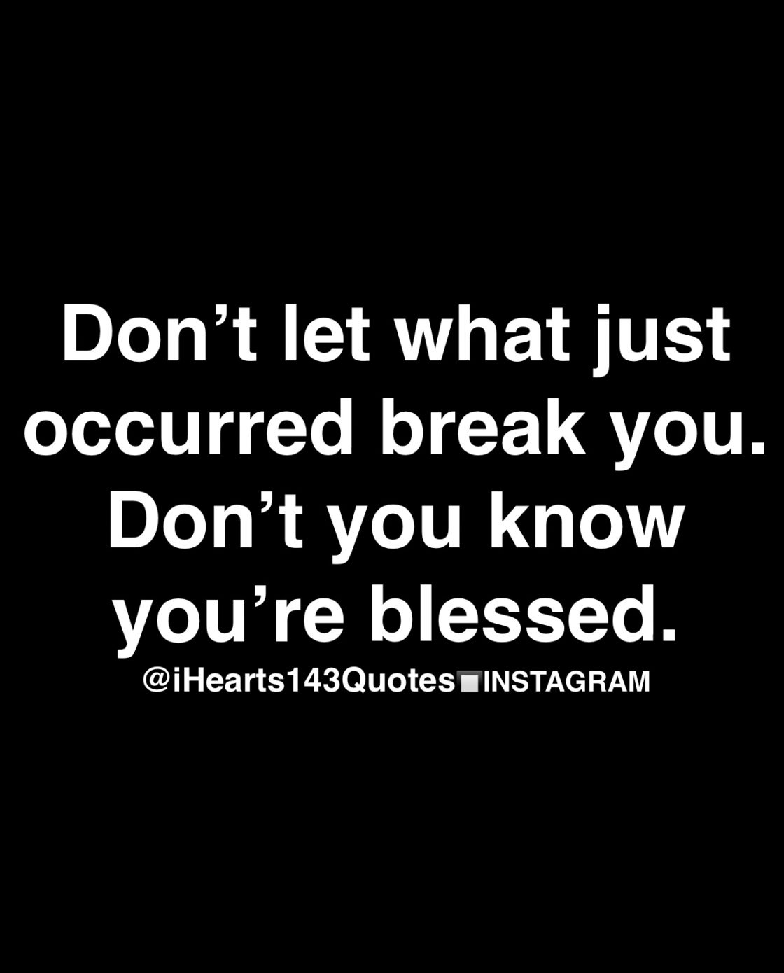 Image of: God Bless Daily Motivational Quotes Daily Motivational Quotes Ihearts143quotes Daily Motivational Quotes Ihearts143quotes