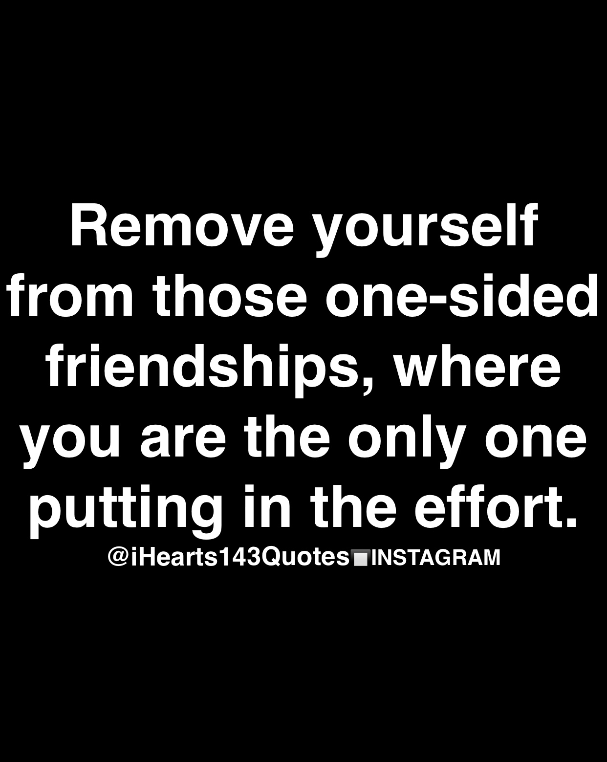 Quotes About One Sided Friendship Awesome Daily Motivational Quotes  Ihearts143Quotes