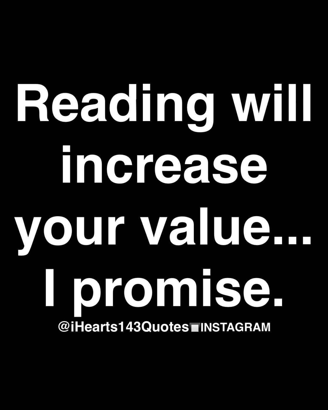 I Promise Quotes Life  Page 47  Ihearts143Quotes