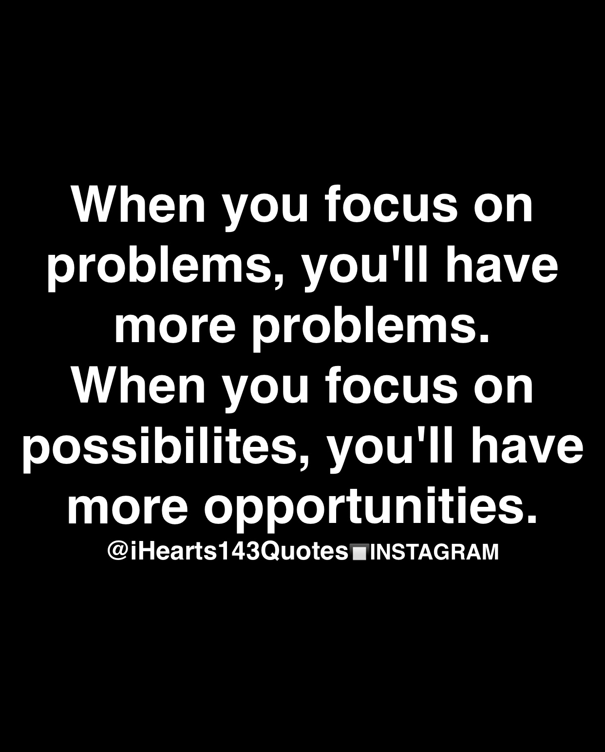 Inspirational Quotes Daily Daily Motivational Quotes  Ihearts143Quotes
