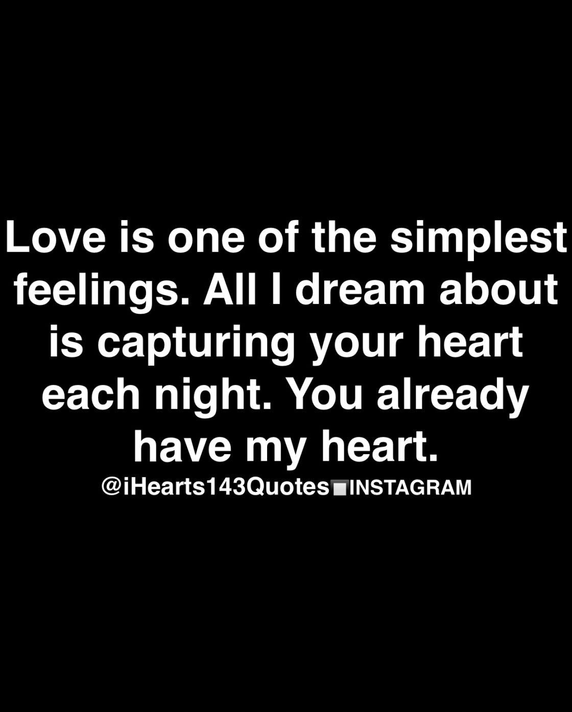 Daily Motivational Quote Daily Motivational Quotes  Ihearts143Quotes
