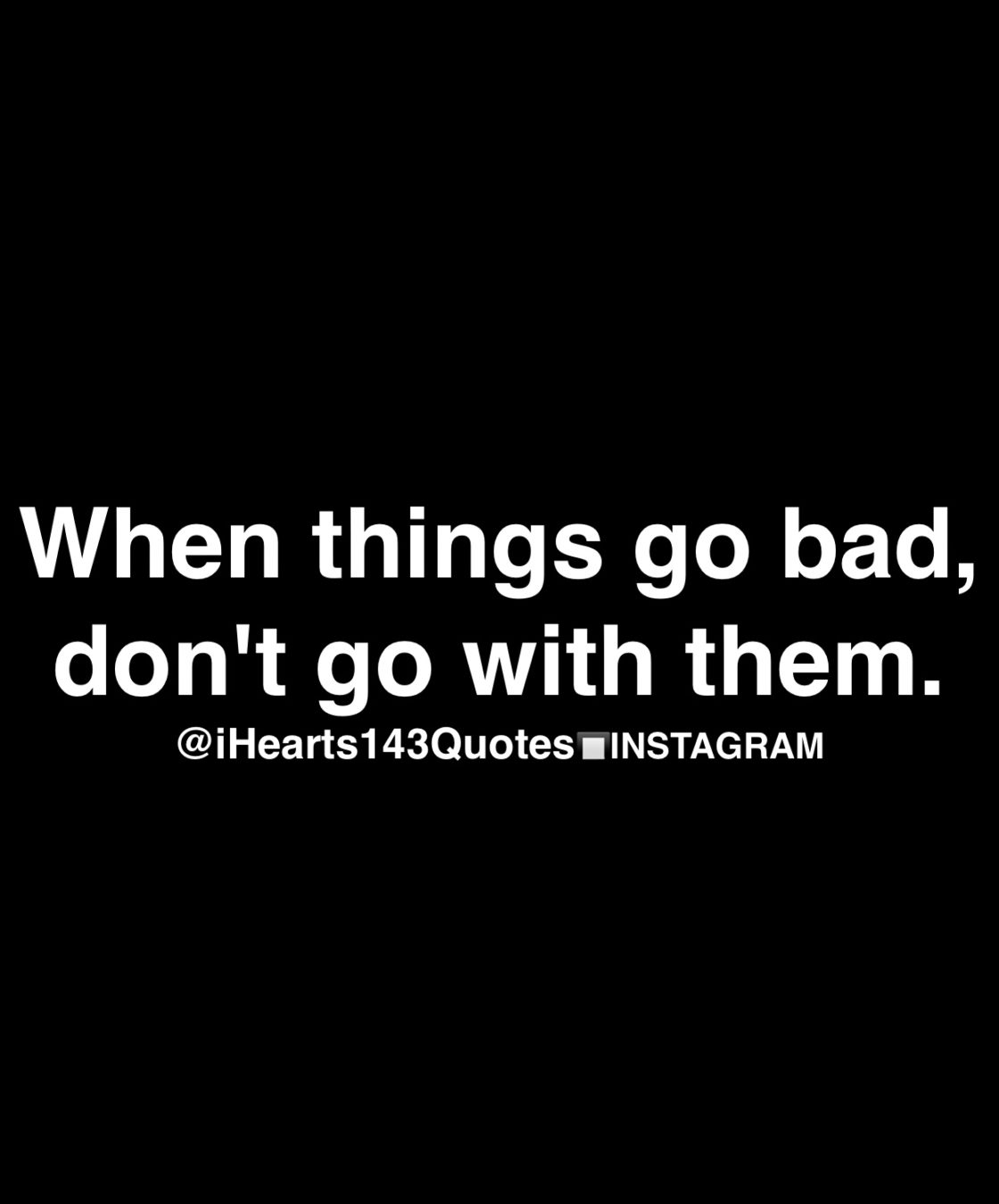 Daily Motivational Quotes Ihearts143quotes