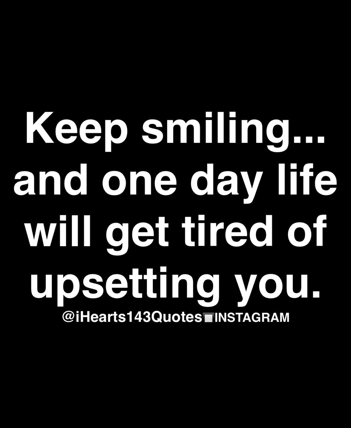 Tired Motivational Quotes: Daily Motivational Quotes
