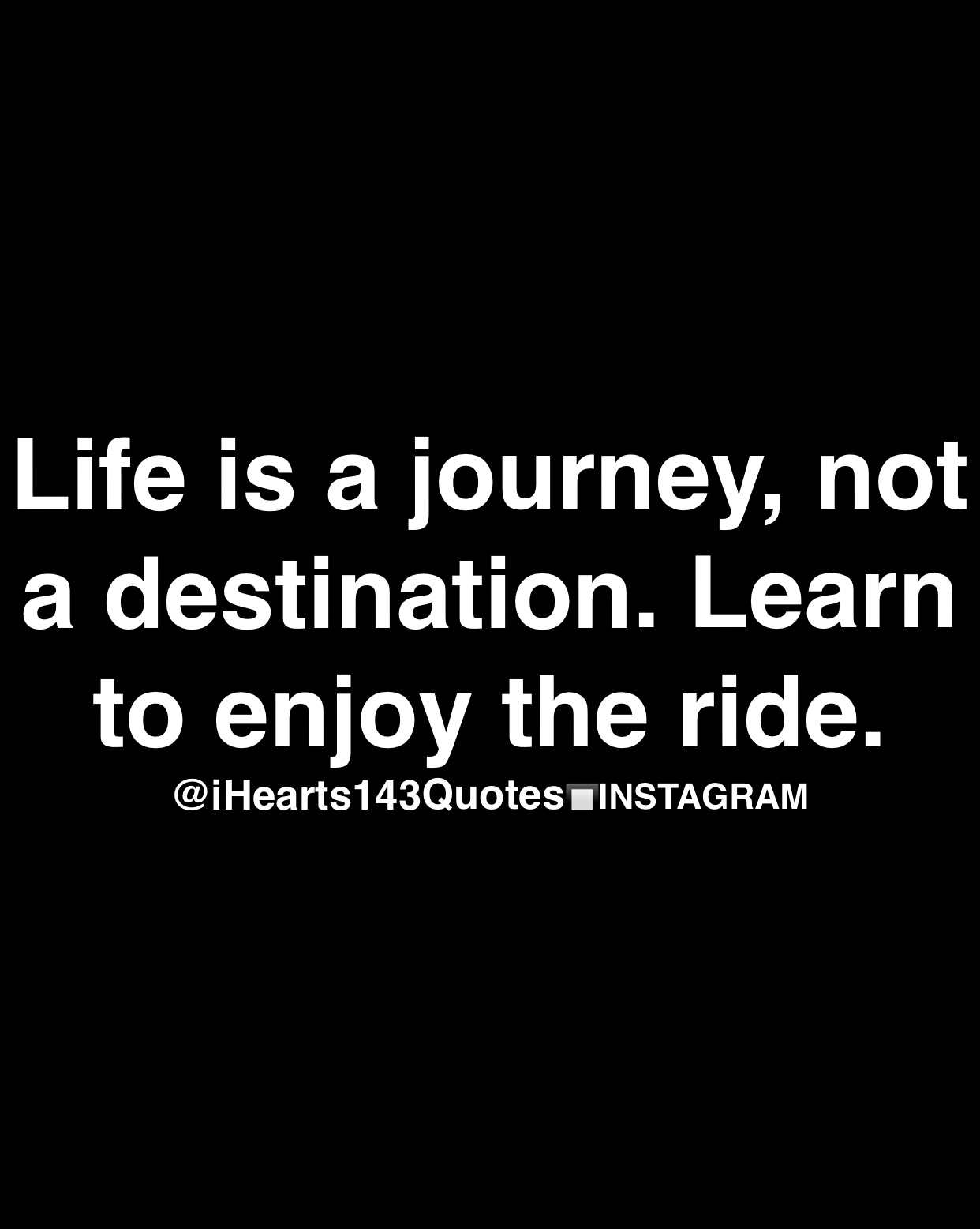 Inspirational Quotes About Lifes Journey Daily Motivational Quotes  Ihearts143Quotes