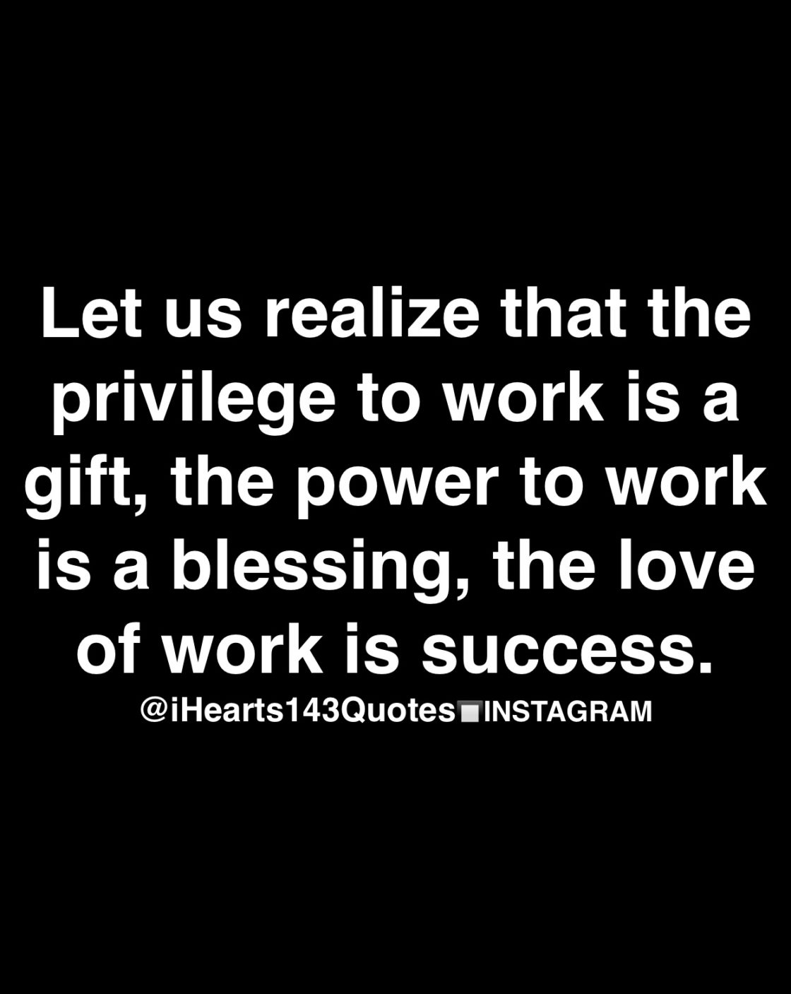 Daily Motivational Quotes For Work Wisdom Quotes  Page 3  Ihearts143Quotes