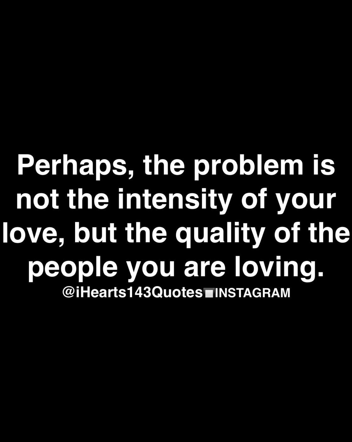 Wwwlove Quotes Love Quotes  Ihearts143Quotes