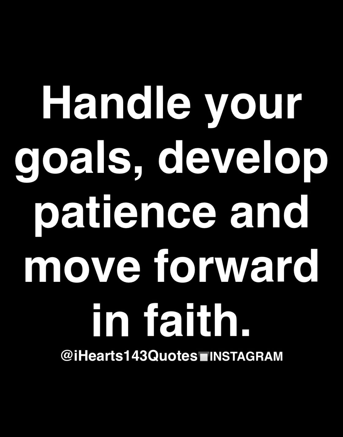 Motivational Quotes Motivational Quotes  Ihearts143Quotes