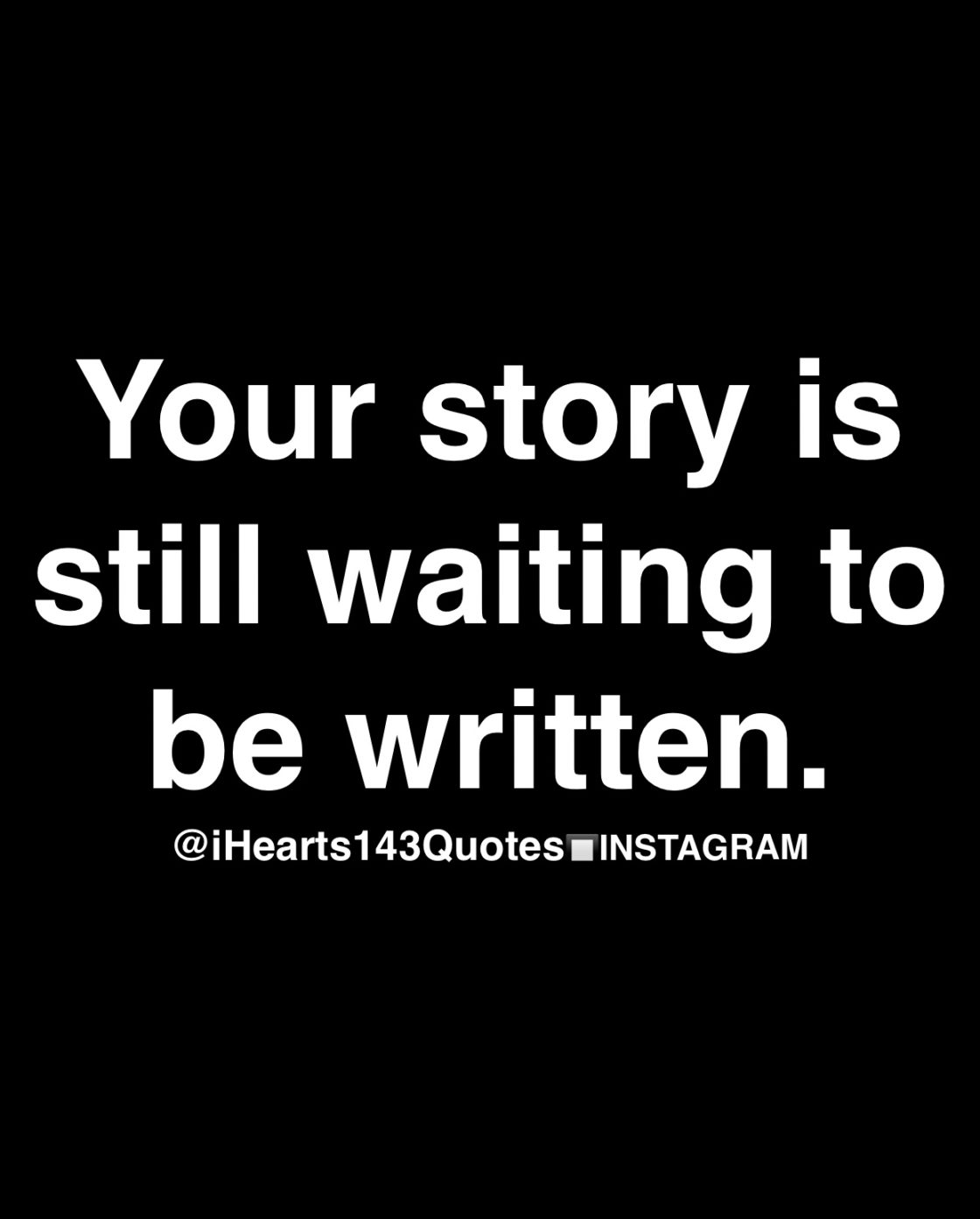 Motivational Words Daily Motivational Quotes  Ihearts143Quotes