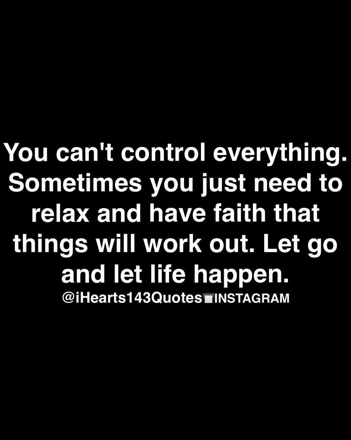 Quotes Instagram Instagram Quotes  Ihearts143Quotes