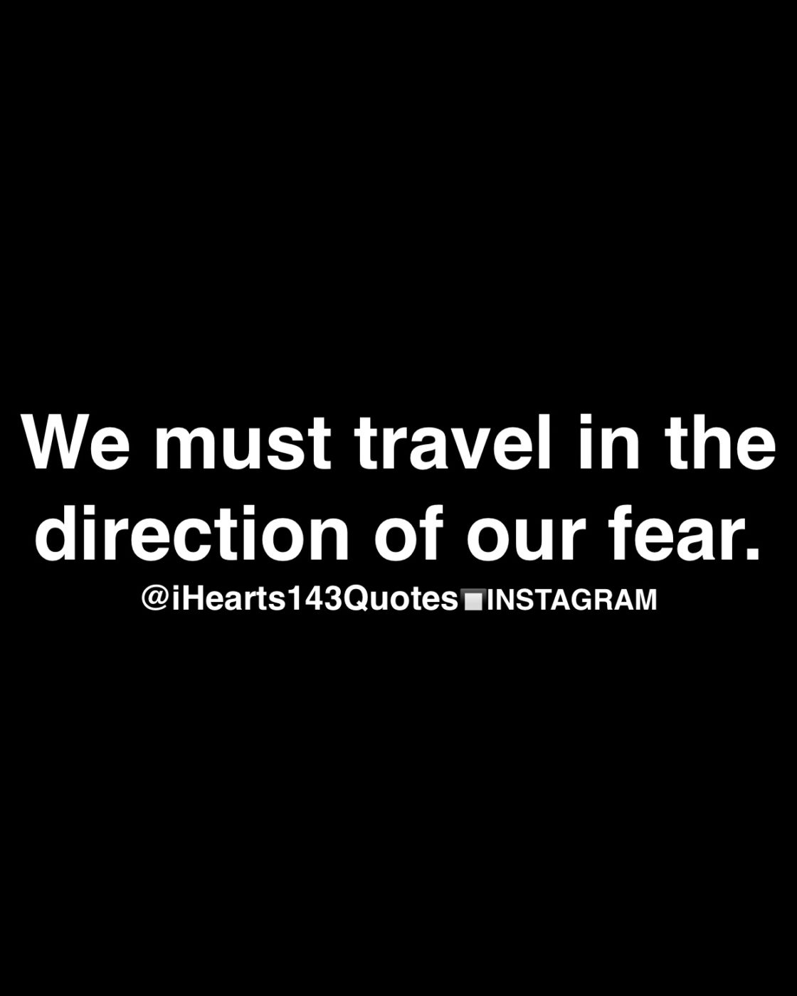 Wisdom Quotes Wisdom Quotes  Ihearts143Quotes