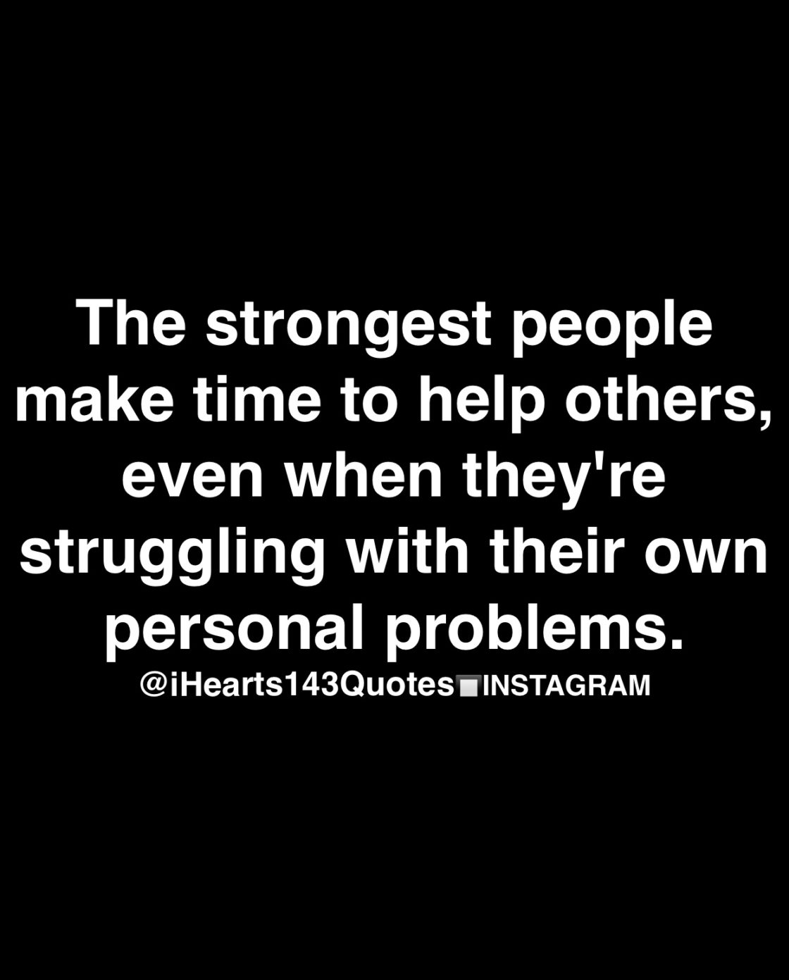 Quote About Friendships Friends Quotes  Ihearts143Quotes