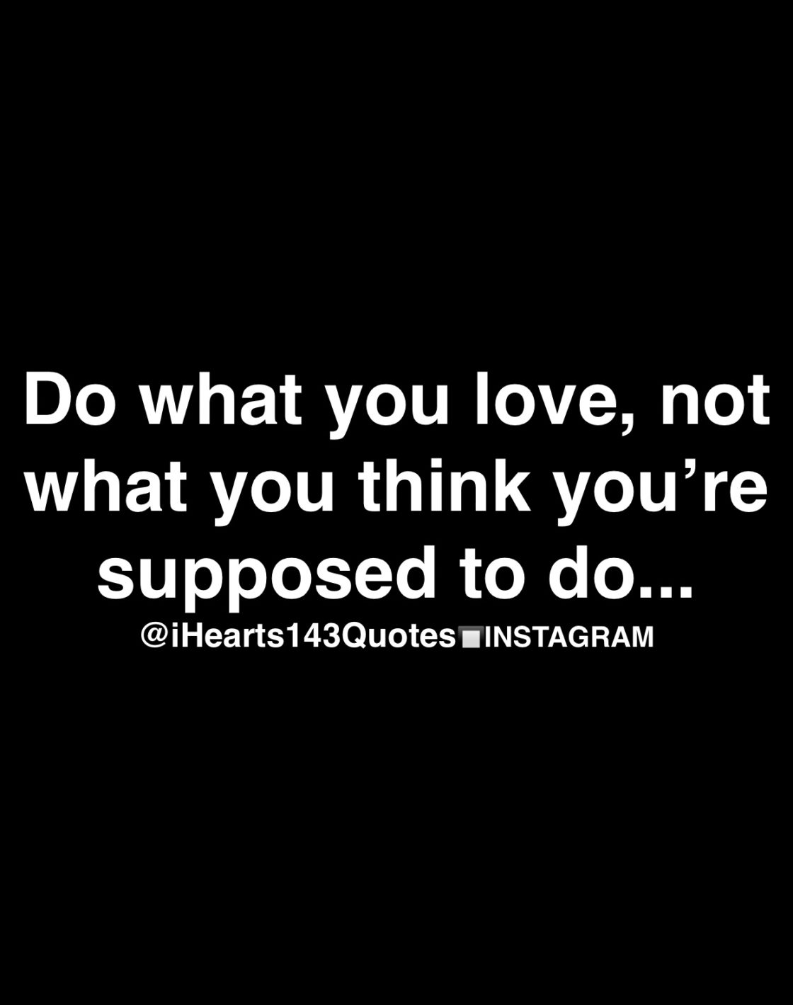 Daily Motivation Quotes Ihearts143quotes