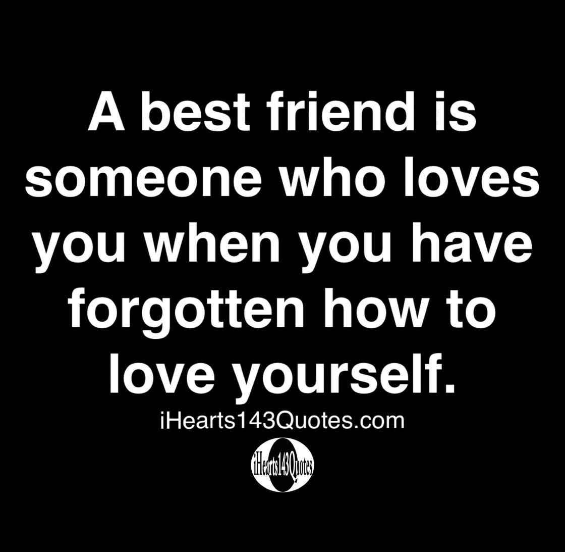 Friends Quotes Page 2 Ihearts143quotes