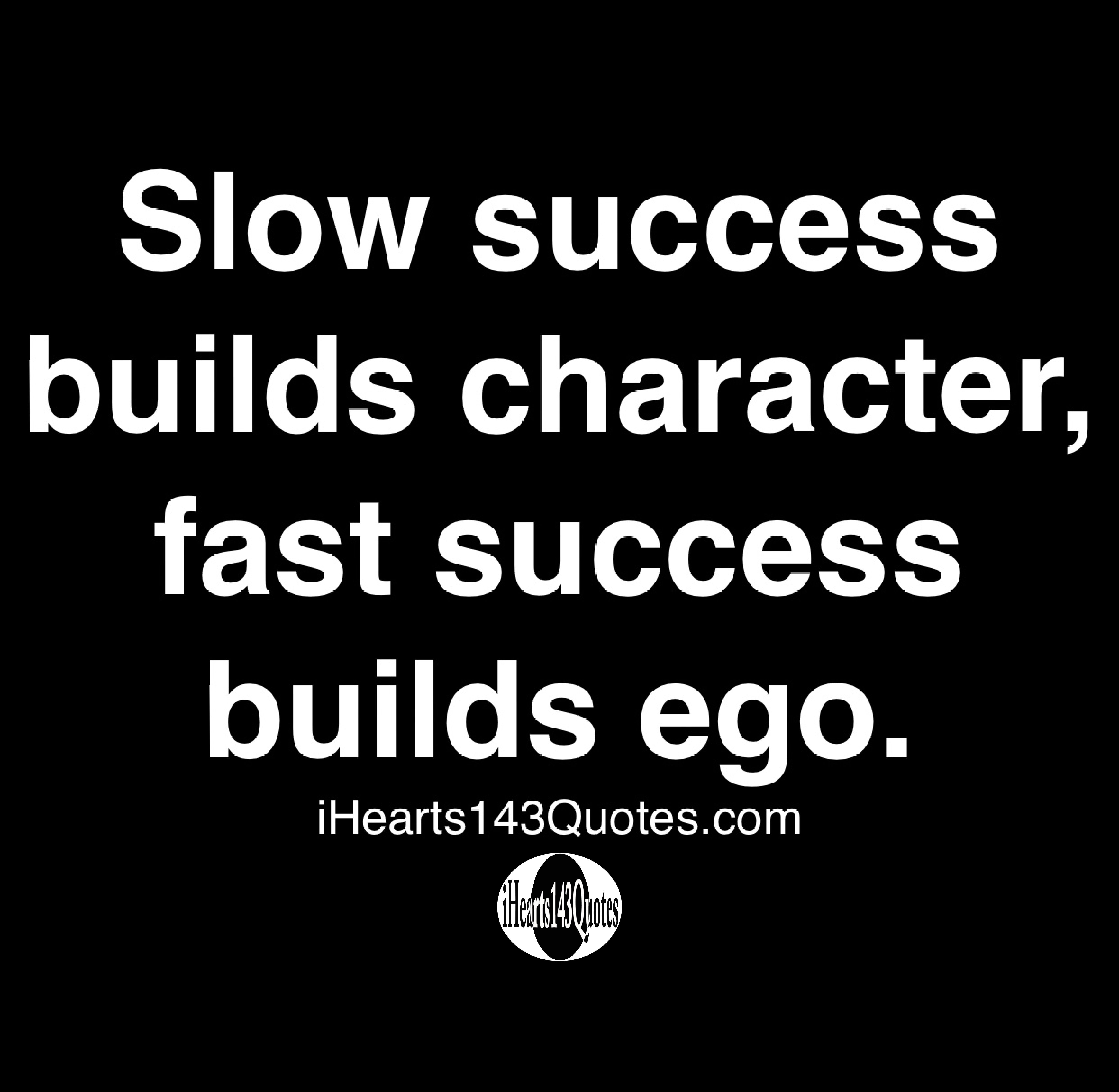 instagram quotes page iheartsquotes