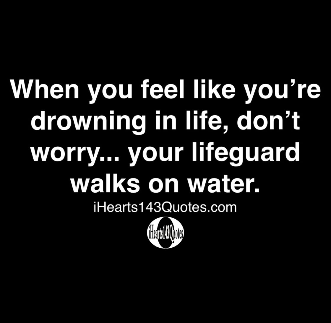Daily Motivational And Inspirational Quotes Ihearts143quotes